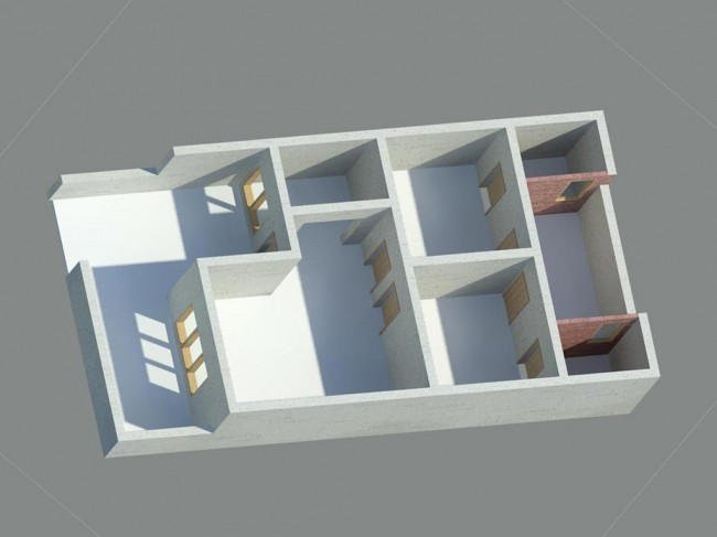 Importance of a house plan