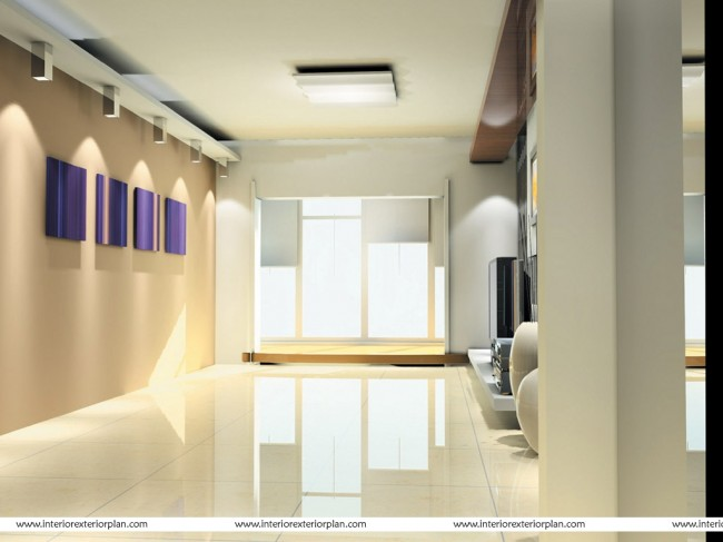 Your Living Room... Our Ideas