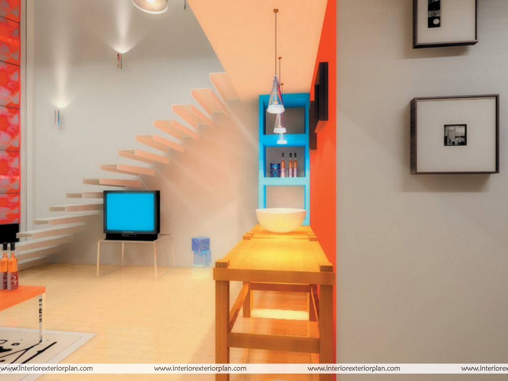staircase configurations - stairs design and calculation STAIRS Design ...