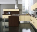 A Dream Kitchen for your Home