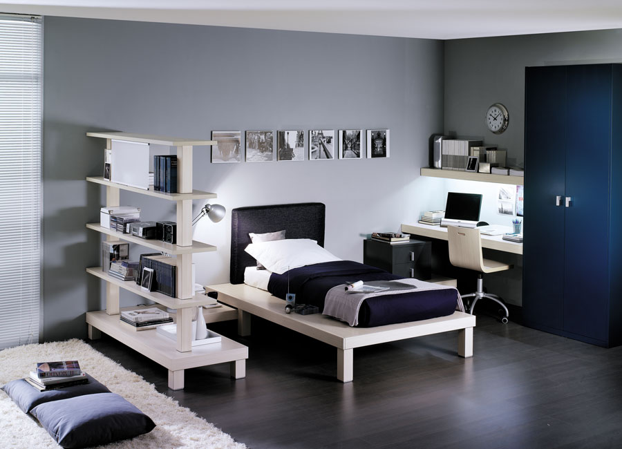 On Style Today 2020 12 17 Cool Teen Girl Bedroom Ideas Gray Here