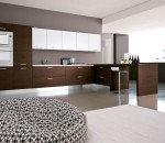 How you can refinish your laminate kitchen cabinet