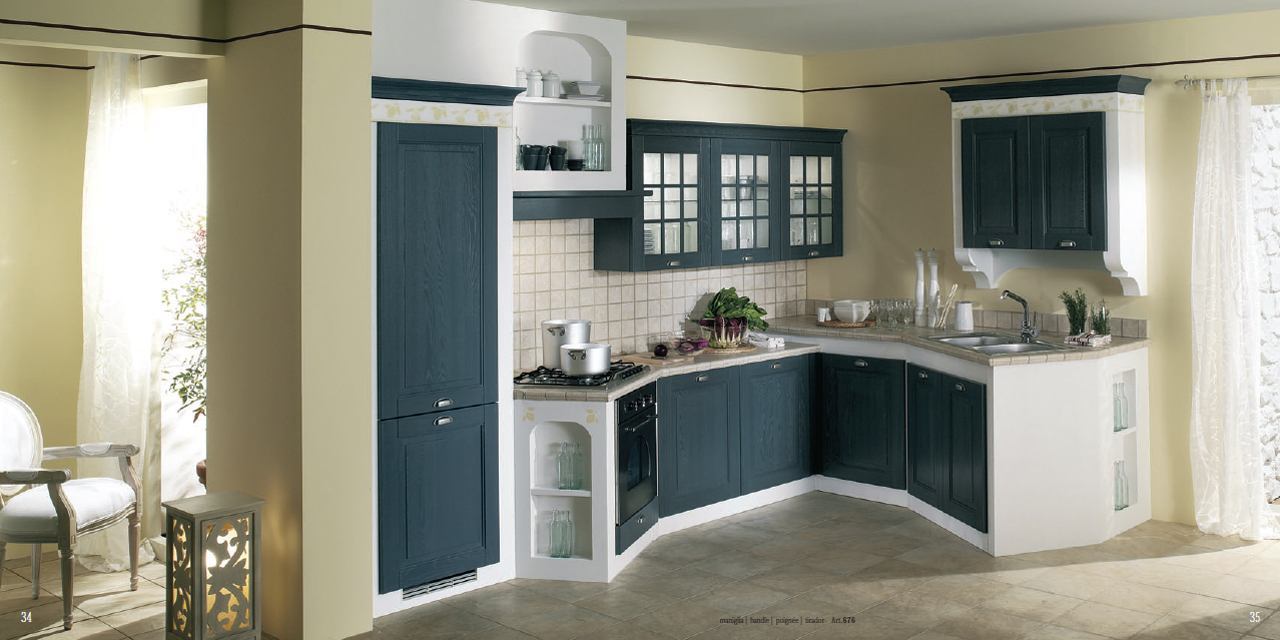 Interior Exterior Plan | Matching wall color with dark ...