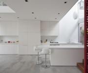 Balmain House Interior - 02