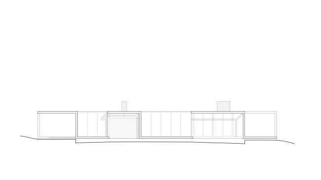 Dutchess County Residence Section - 02