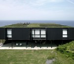 Exterior Design of OS House by NOLASTER-in Loredo Espana - 02