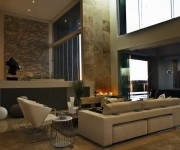 Joc House Interior 07 by Nico van der Meulen Architects