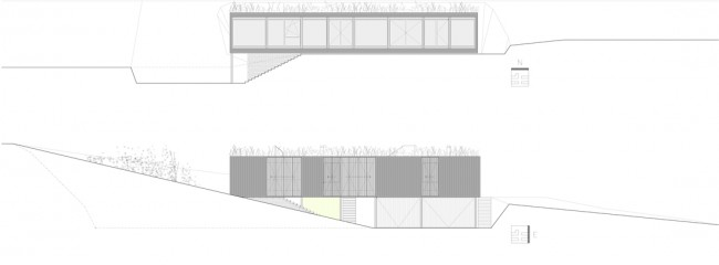 OS House by NOLASTER-in Loredo Espana Facades-01