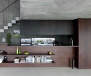 Pitch's House by Inaqui Carnicero - Interior Design 04