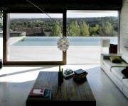 Pitch's House by Inaqui Carnicero - Interior Design 07