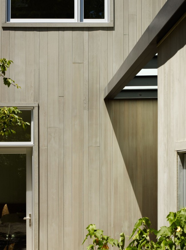 Potrero House by Cary Bernstein - 04