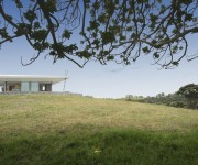 Bourke House by Pacific Environments Architects 03
