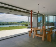 Bourke House by Pacific Environments Architects 21