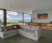Bourke House by Pacific Environments Architects 23