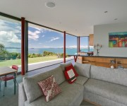 Bourke House by Pacific Environments Architects 26