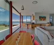 Bourke House by Pacific Environments Architects 27