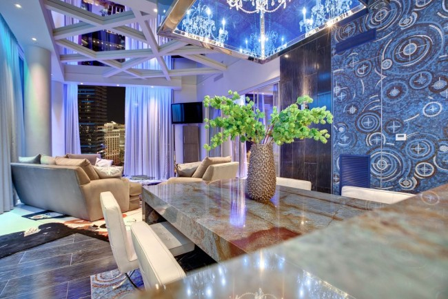 city center penthouse interior design 05