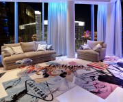 city center penthouse interior design 07