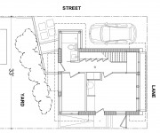 mendoza lane house floor plan 01