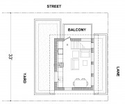mendoza lane house floor plan 02