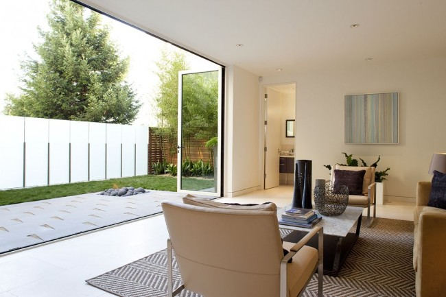 russian hill residence by john maniscalco architecture 05