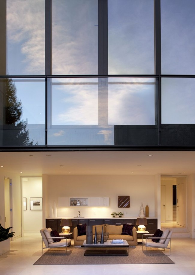 russian hill residence by john maniscalco architecture 08