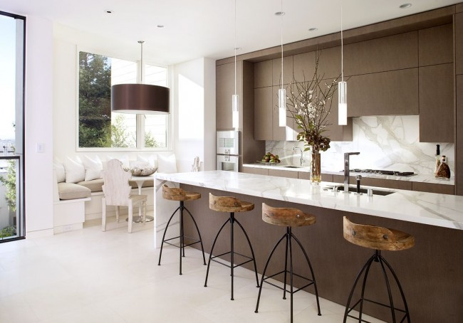 russian hill residence by john maniscalco architecture 10