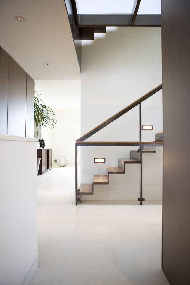 russian hill residence by john maniscalco architecture 13
