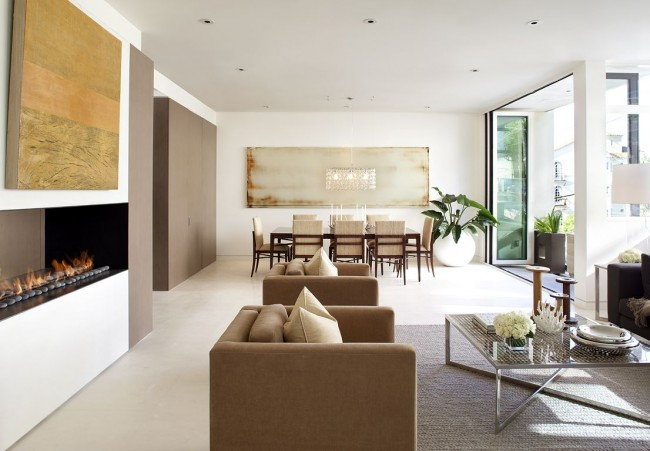russian hill residence by john maniscalco architecture 14