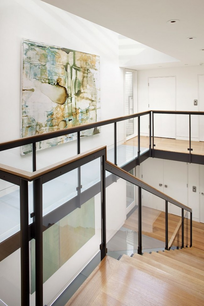 russian hill residence by john maniscalco architecture 18
