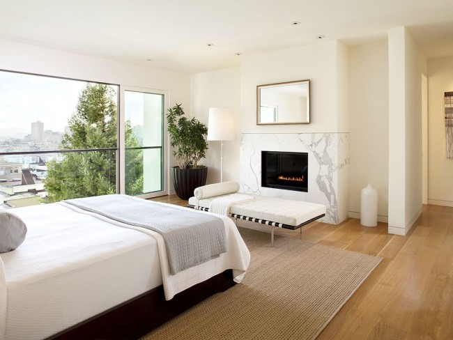 russian hill residence by john maniscalco architecture 19