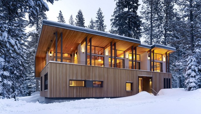 sugar bowl house by john maniscalco architecture 01