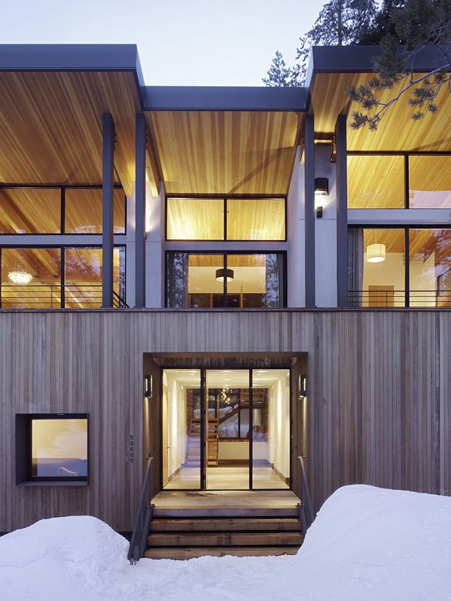 sugar bowl house by john maniscalco architecture 06