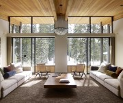 sugar bowl house by john maniscalco architecture 07