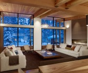 sugar bowl house by john maniscalco architecture 09
