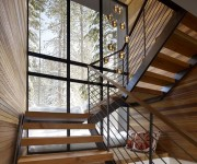 sugar bowl house by john maniscalco architecture 14