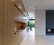 Good Residence House Interior 02