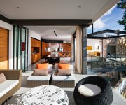 Sydney Based River House 22