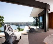 Sydney Based River House 26