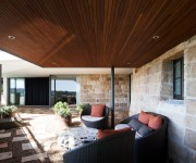 Sydney Based River House 28