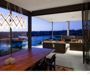 Sydney Based River House 30