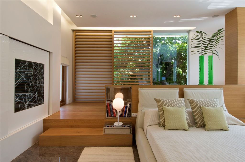 Great Interesting Beautiful House Interior Designs In India Houses Pictures  In India House Plans Home Plans Small House Plan With Interior House  Designs ...