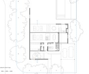 myp house design ground floor plan