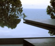 villa mayavee house design 011