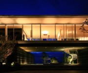 villa mayavee house design 02
