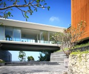 villa mayavee house design 03