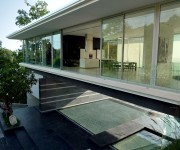 villa mayavee house design 04