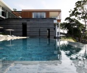 villa mayavee house design 09