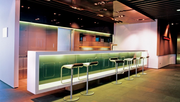 elegant bar idea for small spaces jul 17 office hotel designs 3842