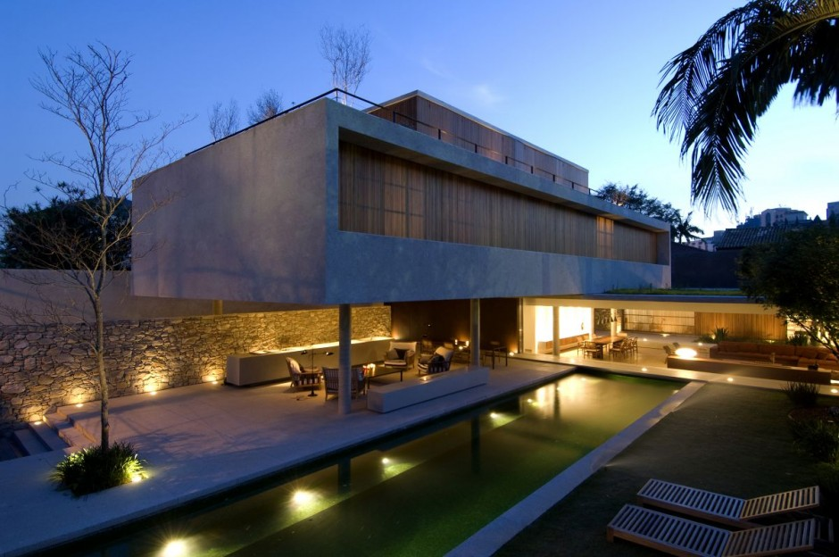 Magnificent Home Modern House Designs Pictures 940 x 624 · 132 kB · jpeg